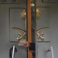 """""""الرياض هرّبت سعوديين ارتكبوا جرائم في أميركا وكندا"""""""