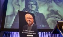 نواب في الكونغرس يطالبون بمزيد من المعلومات حول مقتل خاشقجي