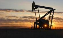 النفط يرتفع لأعلى مستوياته منذ بداية 2019