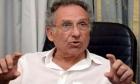 السلطات المصرية تعتقل الأكاديمي المعارض ممدوح حمزة