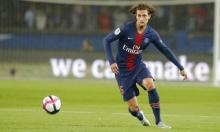 برشلونة يتوصل لاتفاق نهائي لضم رابيو
