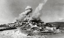 70 على النكبة: معارك الجيش السوري بين الهدنتين عام 1948 (23)