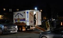 مقتل 5 أشخاص في جريمة إطلاق نار في شيكاغو