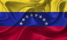 شركة عالمية تقاطع النفط الفنزويلي بسبب العقوبات الأميركية