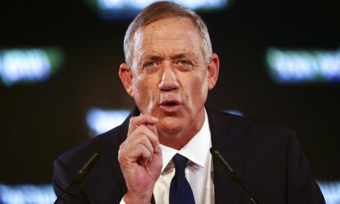 أية تحالفات قد تشهدها الساحة الإسرائيلية الأسبوع المقبل؟