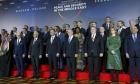 نتنياهو: سلام مع الفلسطينيين سيقود لتطبيع مع العالم العربي