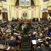 التعديلات المقترحة على دستور 2014 في مصر: تكريس حكم الفرد