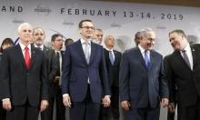 """احتجاجا على تصريحات نتنياهو: رئيس حكومة بولندا يقاطع قمة """"فيسغراد"""""""