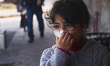 توعية الأطفال بالتعامُل مع أزمات الربو قد يُقلّل عددها