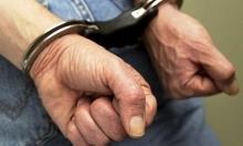 رهط: تمديد اعتقال سائق بشبهة دهس سائح