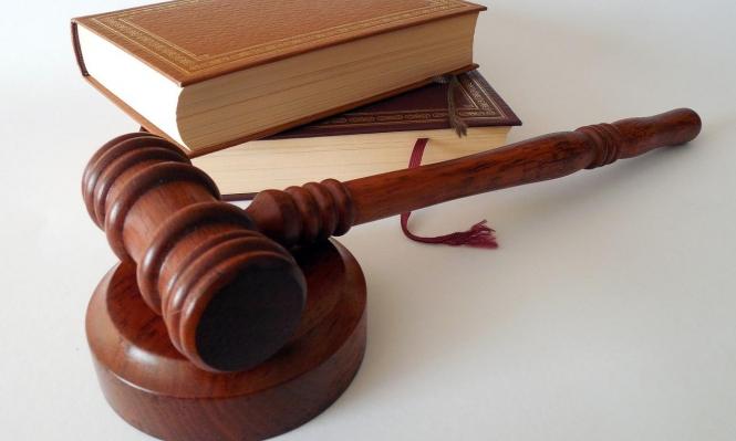 """القاهرة: تدشين """"أول منصة قضائية إفريقية إلكترونية"""""""