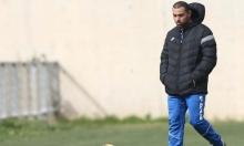 مدرب الوحدة كفر قاسم: تخطينا مباراة صعبة ونسعى لمواصلة الفوز