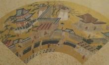 دعوة لاقتراح نشاطات للمخيم الصيفي في المتحف الفلسطيني