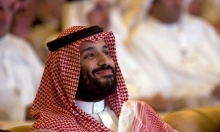"""رغم """"انتهاء"""" حملة """"الفساد"""".. السعودية لا زالت تعتقل أمراء"""