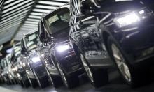 الاتحاد الأوروبي يحذر ترامب من فرض رسوم عقابية على المركبات