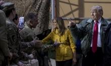 إيران في العراق: قيود عديدة تمنع هجمات إسرائيلية