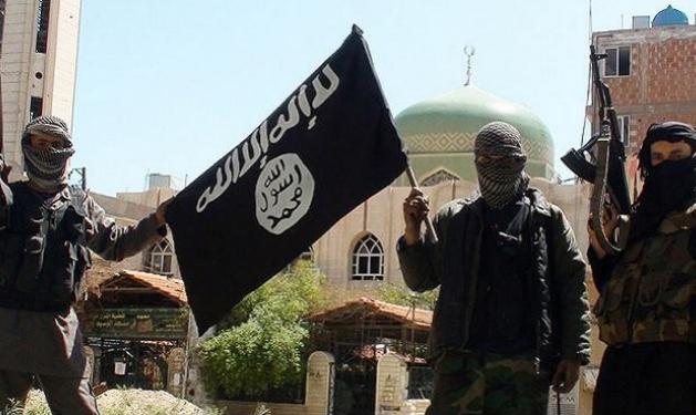"""إسرائيل تتحسب من نتائج القضاء على """"داعش"""" في سورية"""