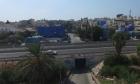 جسر  الزرقاء: أعلى نسبة وفيات وإصابة بالسكري والسمنة الزائدة