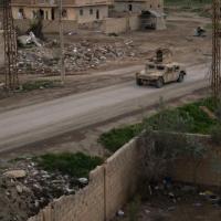 شركة فرنسية تعرض رحلات سياحية إلى سورية الممزقة بالحرب
