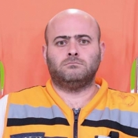 جمعية الثقافة تتضامن مع الفنان نضال بدارنة ضد التهديد