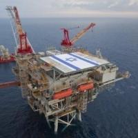 عائدات الغاز ستدخل للخزينة الإسرائيلية بعد سنوات