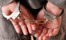 رهط: اتهام شاب احتج على استضافة جنود بمدرسة