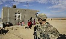 واشنطن: قواتنا ستغادر العراق إذا طلبت بغداد ذلك