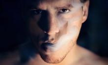 التّدخين يُدمّر الرؤية ويمحو القدرة على تمييز الألوان