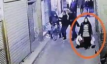 """مصر: سيّدة """"تفجير الأزهر"""" تحظى بتعاطُف المغرّدين وارتفاعُ عدد القتلى"""