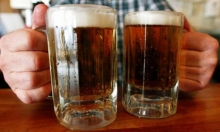 وفاةُ 41 ألف فرنسيّ سنويًا بسبب المشروبات الكحولية