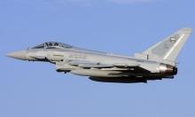 """""""برلين تعرقل إتمام صفقات سلاح أوروبية للسعودية"""""""