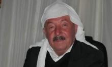 الجولان: رحيل المناضل السوري أحمد قضماني