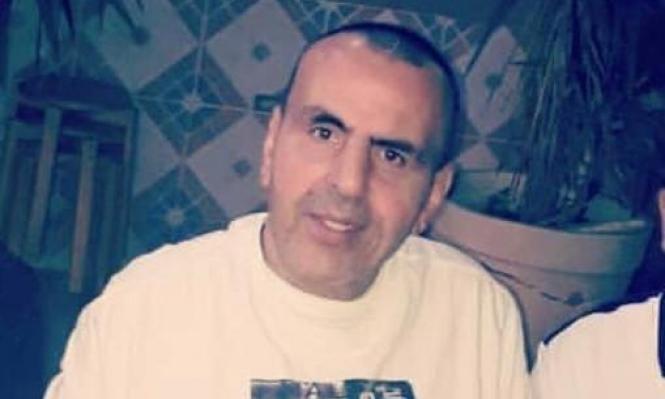 الناصرة: تصريح مدع عام ضد مشتبهين بجريمة قتل حسيب موسى