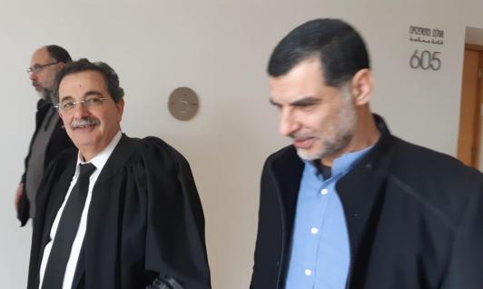 العليا ترفض التماس أبو رومي على نتائج انتخابات طمرة
