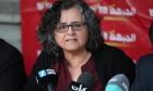 توما- سليمان: ساعات قليلة ومصيرية لتوحيد ورص الصف الوطني