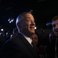استطلاع: تحالف نتنياهو المرتقب يصل إلى 59 مقعدا