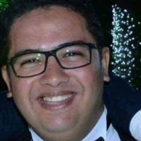 مصر: إعدام المعارضين الـ9 رغم المطالبات بوقف الحكم