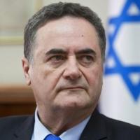 سفيرة واشنطن في بولندا تطالب إسرائيل بالاعتذار