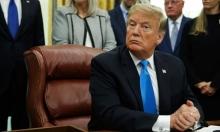 ترامب ليس مستعجلا لإبرام اتفاق مع كوريا الشمالية