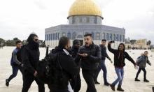 البرلمان الأردني يدعو لطرد السفير الإسرائيلي من عمان