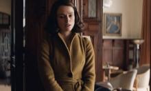 """فيلم بريطاني جديد يدعو إلى """"الوحدة"""" عبر الاستعانة بالماضي"""