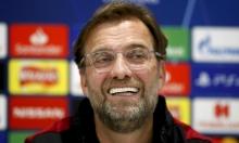 مدرب ليفربول: الحظ عاندنا أمام بايرن ميونخ