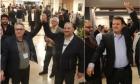 رسميًا: قائمتان عربيتان تتنافسان في الانتخابات المقبلة بعد إفشال المشتركة