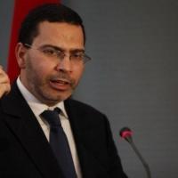 """الرباط تؤكد: زيارة نتنياهو إلى المغرب محض """"شائعات"""""""