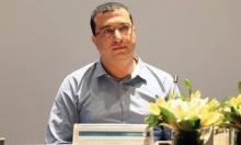 المشتركة إلى أين؟ حوار مباشر مع د. مهنّد مصطفى