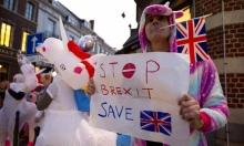"""وزير بريطاني لا يستبعد اختراقا حول """"بريكست"""" وأوروبا تحذر"""