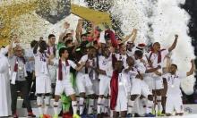 منتخب قطر يطمح لمباريات كبيرة تحضيرا لبطولة كوبا أميركا 2019