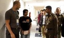 رهف لم تكن الأولى: سعوديتان تهربان من العنف الأسري
