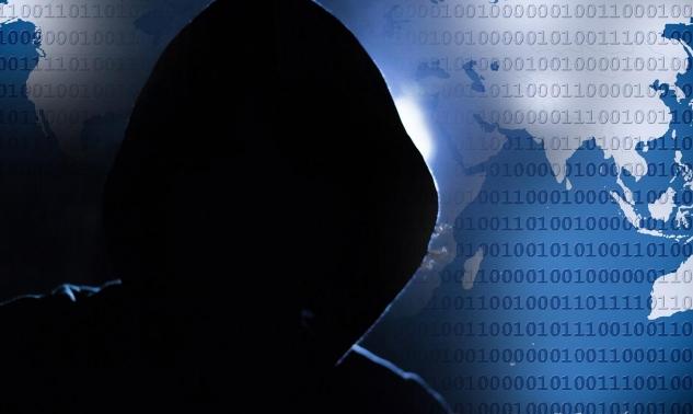 أوروبا: هجوم إلكتروني على مؤسسات حقوقية وغير ربحية