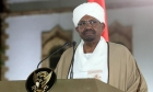 السودان: البشير يفرض حالة الطوارئ والمظاهرات مستمرّة